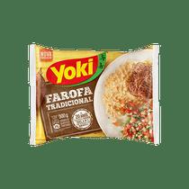 Farofa-Pronta-Yoki-500g