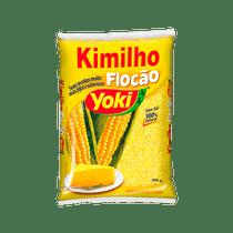 Farinha-de-Milho-Yoki-Kimilho-Flocao-500g