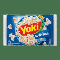 Milho-de-Pipoca-para-Micro-ondas-Yoki-Manteiga-100g