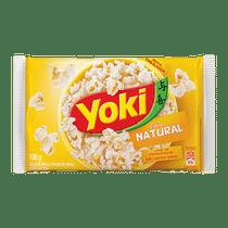 Milho-de-Pipoca-para-Micro-ondas-Yoki-Natural-100g