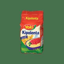 Farinha-de-Milho-Yoki-Kipolenta-500g