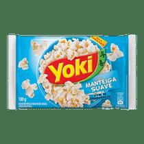 Milho-de-Pipoca-para-Micro-ondas-Yoki-Manteiga-Suave-100g