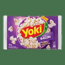 Milho-de-Pipoca-para-Micro-ondas-Yoki-Bacon-100g