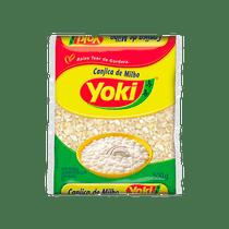 Canjica-de-Milho-Yoki-500g
