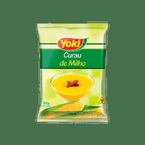 Curau-de-Milho-Yoki-200g