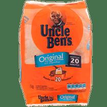 Arroz-Uncle-Ben-s-Original-em-saquinhos-1kg