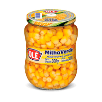 Milho-Verde-Ole-em-Conserva-200g--Vidro-