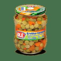 Ervilha-e-Cenoura-Ole-em-Conserva-200g--Vidro-