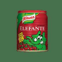 Extrato-de-Tomate-Elefante-340g--Lata-