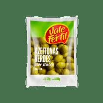 Azeitona-Verde-Vale-Fertil-com-Caroco-100g--Sache-