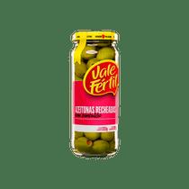 Azeitona-Verde-Vale-Fertil-Recheada-com-Pimentao-200g--Vidro-