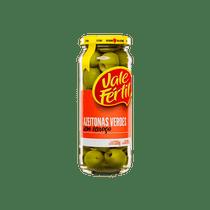 Azeitona-Verde-Vale-Fertil-sem-Caroco-160g