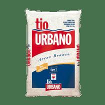Arroz-Tio-Urbano-Branco-1kg