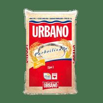 Arroz-Urbano-Parboilizado-1kg