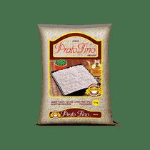 Arroz-Prato-Fino-Polido-5kg