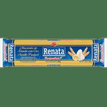 Massa-com-Ovos-Renata-Espaguetinho-9-500g
