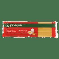 Massa-com-Ovos-Piraque-Espaguete-500g