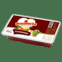 Goiabada-Predilecta-300g