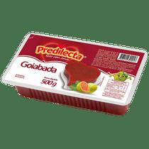 Goiabada-Predilecta-500g