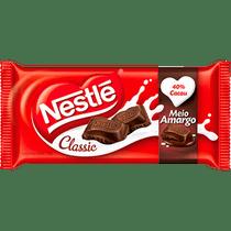 Tablete-de-Chocolate-Nestle-Classic-Meio-Amargo-150g