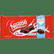 Tablete-de-Chocolate-Nestle-Classic-ao-Leite-150g