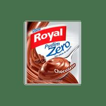 Po-para-Pudim-Royal-Zero-Chocolate-35g
