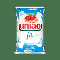 Adocante-com-Sacarose-Uniao-Fit-500g