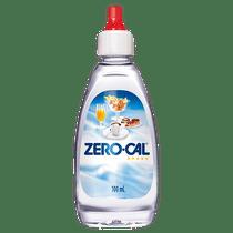 Adocante-Dietetico-Zero-Cal-100ml