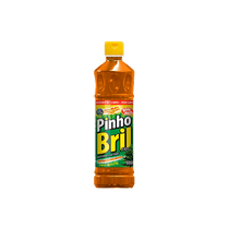 Desinfetante-Bom-Bril-Pinho-Bril-Plus-Silvestre-500ml