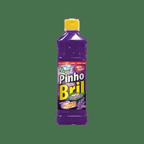 Desinfetante-Bom-Bril-Pinho-Bril-Campos-de-Lavanda-500ml