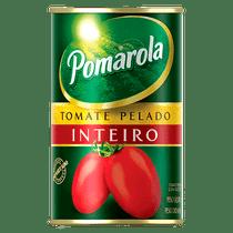 Tomate-Pelado-Pomarola-400g