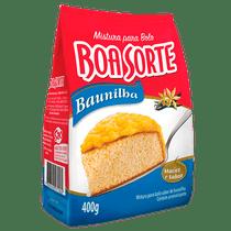Mistura-para-Bolo-Boa-Sorte-Baunilha-400g