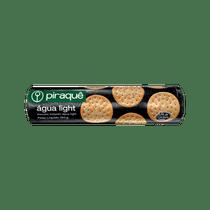 Biscoito-Piraque-Agua-Light-160g