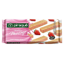 Biscoito-Piraque-Wafer-Recheado-Morango-160g