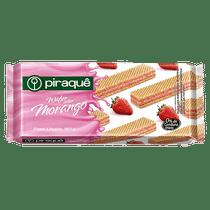 Biscoito-Piraque-Wafer-Recheado-Morango-160g