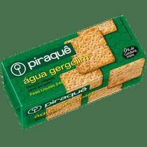 Biscoito-Piraque-Agua-Gergelim-240g