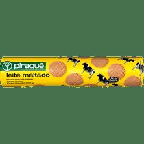 Biscoito-Piraque-Leite-Maltado-200g