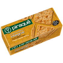 Biscoito-Piraque-Cream-Crackers-Integral-240g