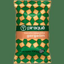 Biscoito-Piraque-Salgadinho-Gergelim-100g
