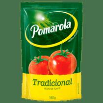 Molho-de-Tomate-Pomarola-Tradicional-340g--Sache-