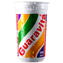 Refresco-Guaravita-Tradicional-290ml