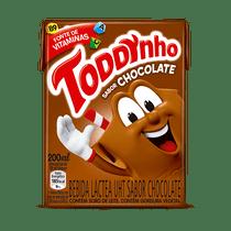 Bebida-Lactea-UHT-Toddynho-Chocolate-200ml