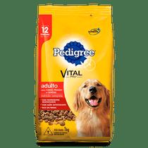 Racao-Pedigree-Adulto-Carne-Frango-e-Cereais-1kg