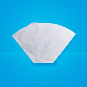 filtro-de-papel-para-cafe-na-limpeza-de-suas-telas