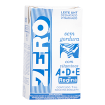 Leite-UHT-Regina-Zero-Desnatado-Vitaminado-1l