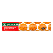 Biscoito-Piraque-Pizzaque-Redondo-120g