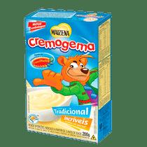 Cremogema-Tradicional-200g