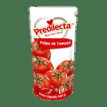 Polpa-de-Tomate-Predilecta-340g--Sache-