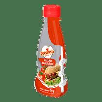 Ketchup-Predilecta-Tradicional-400g
