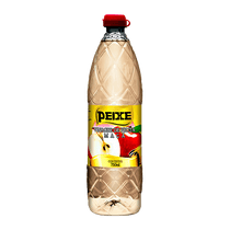 Vinagre-Peixe-Maca-750ml